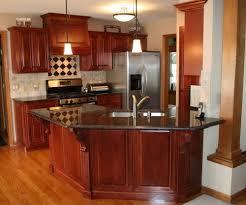 kitchen cabinet brands at home depot home design ideas