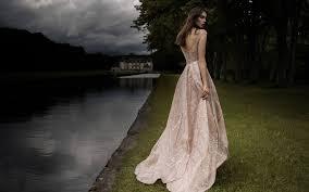 paolo sebastian wedding dress paolo sebastian fall winter 2016 couture wedded