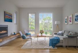 zeroenergy design wellfleet modern living room