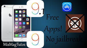 home design 3d vshare get paid apps for free on ios 9 9 1 without jailbreak youtube