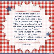 Happy Fourth Birthday Quotes Uncategorized Archives Page 2 Of 11 Blue Mountain Blog