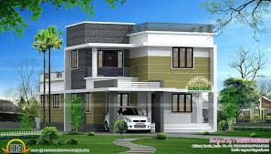 best small house designs in the world small beautiful house plans plan modern houses in the world two