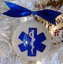 swiss care ambulances home facebook
