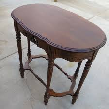 Antique Accent Table Antique Tables Tedx Decors The Great Of Antique Accent