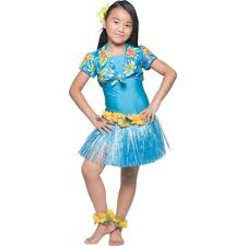top 5 beach costume ideas beach costumes halloween kids and