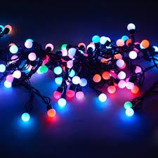get cheap white twinkle lights aliexpress alibaba