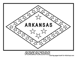 california state flag coloring page coloring pages us history