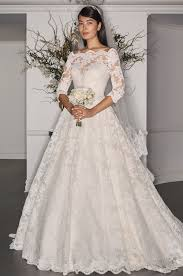 bridal designers dubai wedding dresses aximedia