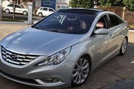 Excepcional JOVEM FURTA CARRO EM MARINGÁ AO FAZER TEST-DRIVE MAS É PRESO EM  @CM73