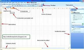 tutorial visual basic excel bahasa indonesia tutorial for microsoft excel chart excel tutorial microsoft excel