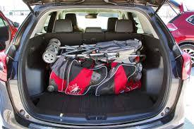 autos mazda 2016 2016 mazda cx 5 gt awd autos ca