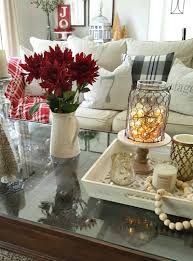 Coffee Table Fabulous End Table Decorating Ideas Living Room