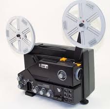 sankyo sound 700 film projectors spare parts and information