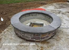 Firepit Top Lovely Pit Top Fireplaces Firepits Pit Grill Ideas