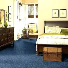 carpet for bedrooms carpet for bedrooms and stairs nice bedroom amazing rugs color