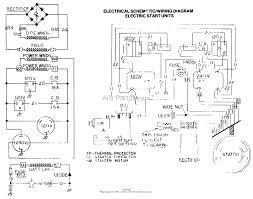 briggs and stratton power products 8752 1 g4050 4 000 watt