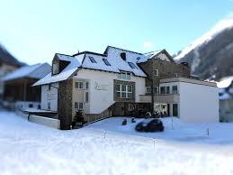 relax apartments ischgl austria booking com