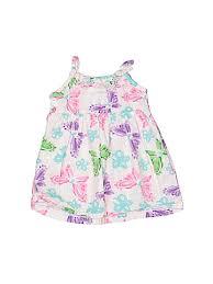 ruby u0026 bloom dress 55 off only on thredup