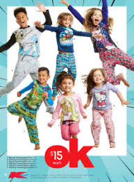 Kmart Easter Decorations Australia by Ad Inclusion In Australia Starting With Julius