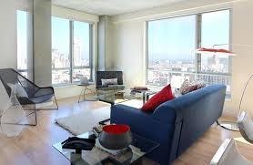 Great Small Apartment Ideas Furniture For Studio Apartment Myfavoriteheadache Com