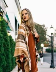 a casual thanksgiving day sweater dress and the knee