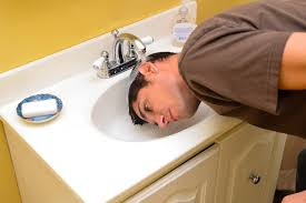 how to wash your hair in the sink how to get rid of bed bugs in hair leaftv