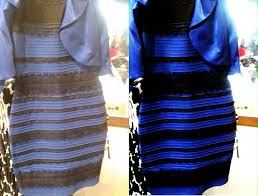 what color is what color is this dress is it or exposed