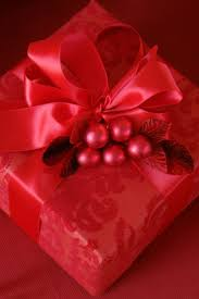 house gift best 25 red gift box ideas on pinterest house gifts mom