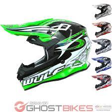 ufo motocross boots off road sports mx quad arai mxv rumble yellow enduro s arai ufo