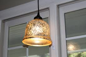 pendant light over kitchen sink pendant light over kitchen sink u2013 dells daily dish