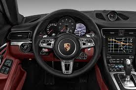 porsche suede 2017 porsche 911 reviews and rating motor trend