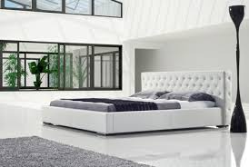 Houston Modern Furniture Store Home Design Ideas - Modern furniture seattle