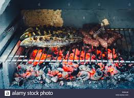 cevapcici stock photos u0026 cevapcici stock images alamy