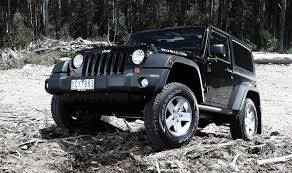 black jeep wrangler unlimited wrangler unlimited wallpaper
