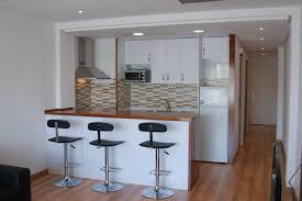 offene küche wohnzimmer stunning offene küche wohnzimmer abtrennen ideas home design