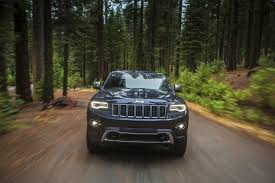 Photo Collection Custom 2014 Jeep Grand Cherokee Wallpaper