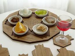 modern seder plate best 25 passover seder plate ideas on passover meal