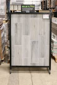 floor and decor glendale floor and decor wood tile spurinteractive com
