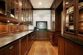 kitchen cabinets repair services fast painting general contractor repair and restoration services
