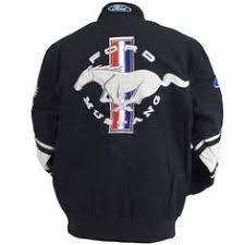 ford mustang jacket ford mustang racing stripes hoodie custom by straightwholesale