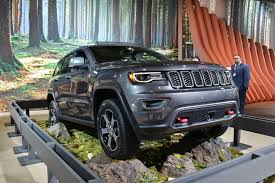 jeep grand cherokee 2016 2016 jeep grand cherokee trailhawk 1 u2013 limited slip blog