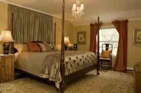 Houzz Bedrooms Traditional - ordinary houzz traditional bedrooms 3 traditional master bedroom