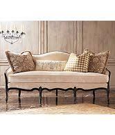Henredon Sectional Sofa Sofas Loveseats Henredon Furniture