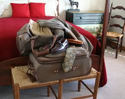 How To Travel Light How To Travel Light Like Your Trip