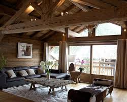 Ski Chalet Interior 259 Best Chalets And Mountain Homes Interiors Images On Pinterest