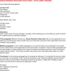 research cover letter professional research assistant cover