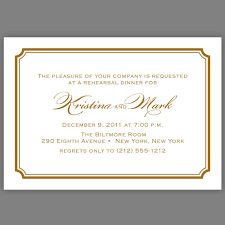 Invitation Card For Conference Sample Business Invitation Templates Mughals