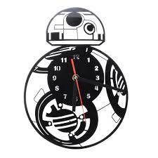 horloge murale engrenage horloge murale r u0026eacute tro achetez des lots à petit prix horloge