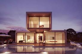 6 architectural design trends of the year home design homeonline