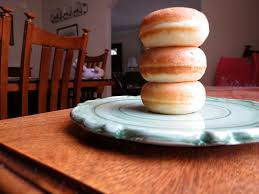 baby cakes maker babycakes donut maker this is how we eat